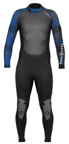 aqualung_hydroflex_tauchanzug_diving_suit_maenner2