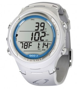 oceanic_geo_2.0_tauchcomputer_diver_watch_weiss